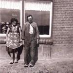14 Jochgum en Griet Liemburg